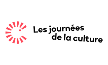 Journees de la culture