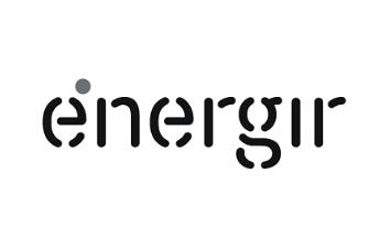 Logo Energir