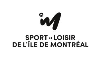 Sport et loisir de lile de Montreal