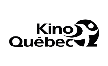 Kino Quebec