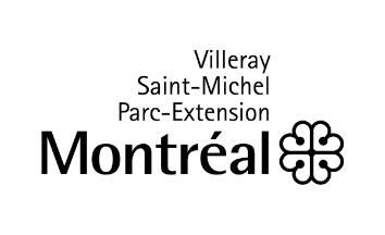 Villeray logo