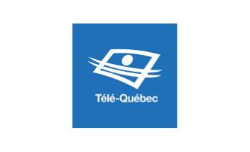 Tele Quebec