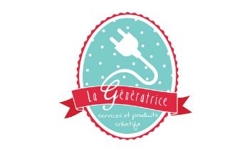 La generatrice