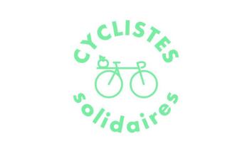 Cyclistes Solidaires