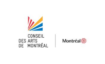 Logo Journees de la culture