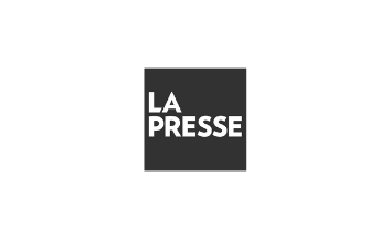 La Presse TOHU
